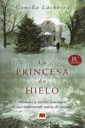 photo la-princesa-de-hielo_zps8e993thp.jpg