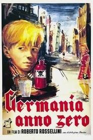 Németország a nulladik évben online magyarul videa néz teljes alcim magyar előzetes uhd blu-ray 1948