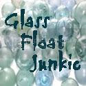 Glass Float Junkie