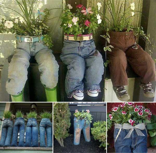 AD-Cute-DIY-Garden-Pots-33