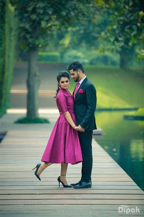 Pre Wedding Photographer in Delhi   Pre Wedding