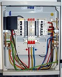 trailer wiring diagram: 1996 Toyota Tercel Electrical ...