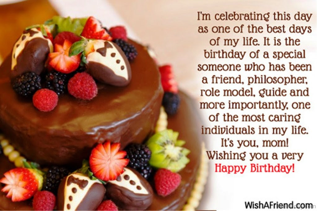 happy birthday quotes for healthy life thenestofbooksreview