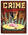 Crime and Puzzlement Mini-Mystery Series