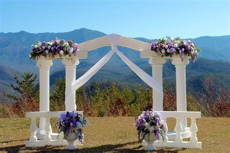 Wedding ceremony decoration   wedding   Wedding ceremony