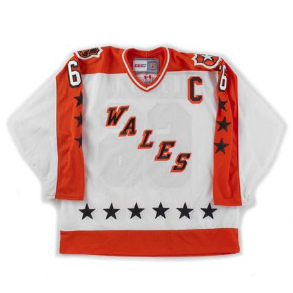NHL All Star L 1986 jersey photo NHL All Star L 1985-86 F.jpg