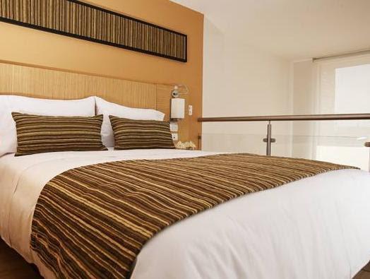 Reviews Hotel Dorado Ferial