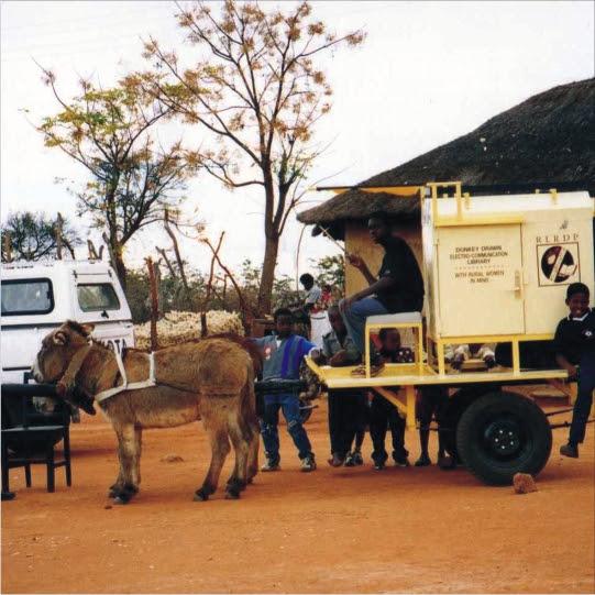 Ζιμπάμπουε