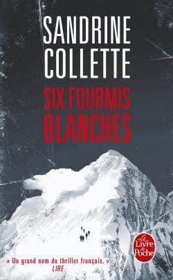 http://lesvictimesdelouve.blogspot.fr/2016/04/six-fourmis-blanches-de-sandrine.html