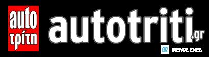 http://www.autotriti.gr/data/news/preview_news/Kanenas-kataskeyasths-den-ekselissei-pleon-petrelaiokinhthres_147701.asp?a=6