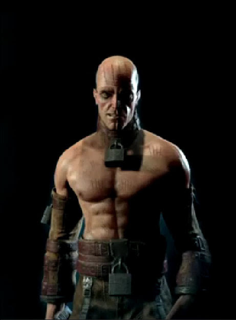 Secrets To Getting Batman Zsasz To Complete Tasks Quickly And ... on