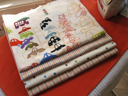 beesquare fabrics