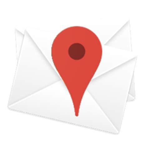 gps  sms aplikasi berbagi lokasi gps lewat sms