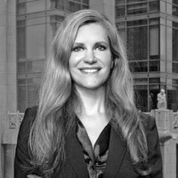 Image result for Christine Duhaime, a Vancouver-based lawyer.
