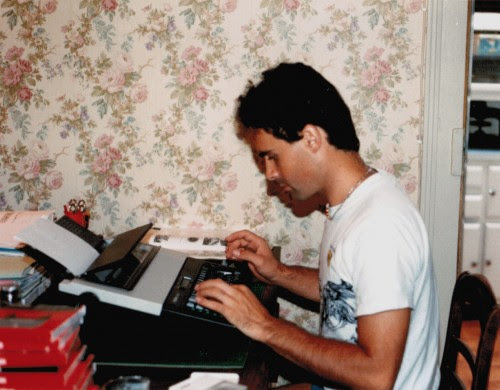 Moi en 1985.JPG