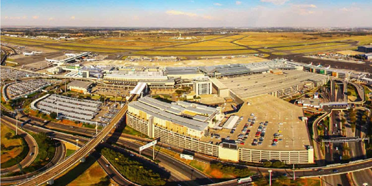Tshwane Automotive Special Economic Zone launched in