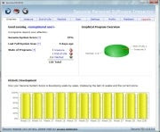 Secunia Personal Software Inspector; click for full-size image.