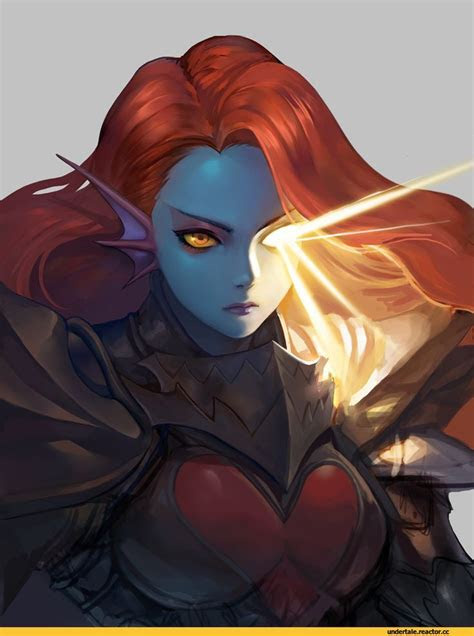 undyne  undying undertale characters undertale