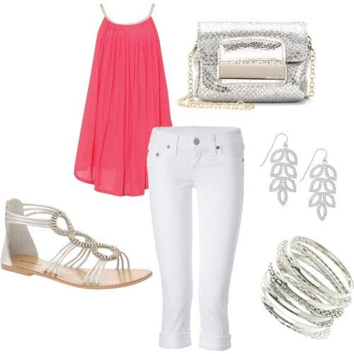 Untitled #63 (girls,dress,girl,fashion,style,clothes,polyvore,our picks)