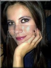 Claudia Fernández Valdivia