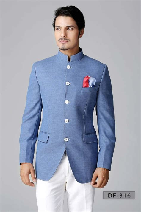 The Mao Suit and the Nehru Jacket   my ts   Indian men