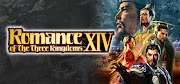 ROMANCE OF THE THREE KINGDOMS XIV -SKIDROW