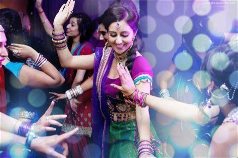 50 Bollywood Wedding Songs: The Ultimate Playlist