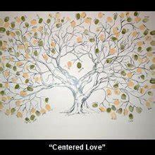 Luv Trees   Favors & Gifts   Peoria, AZ   WeddingWire