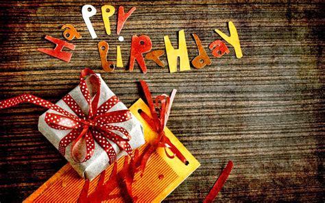 wallpaper happy birthday selamat ulang