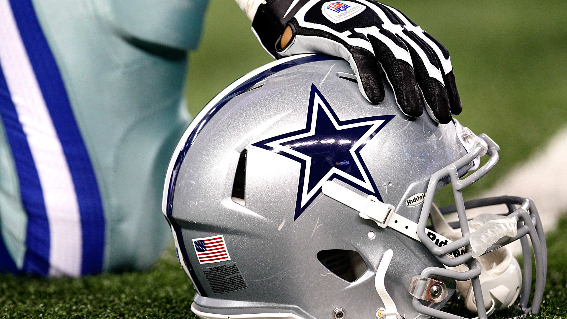 NFL Draft 2017: Cowboys to debut new war room — and its ridiculous  NFL  Sporting News