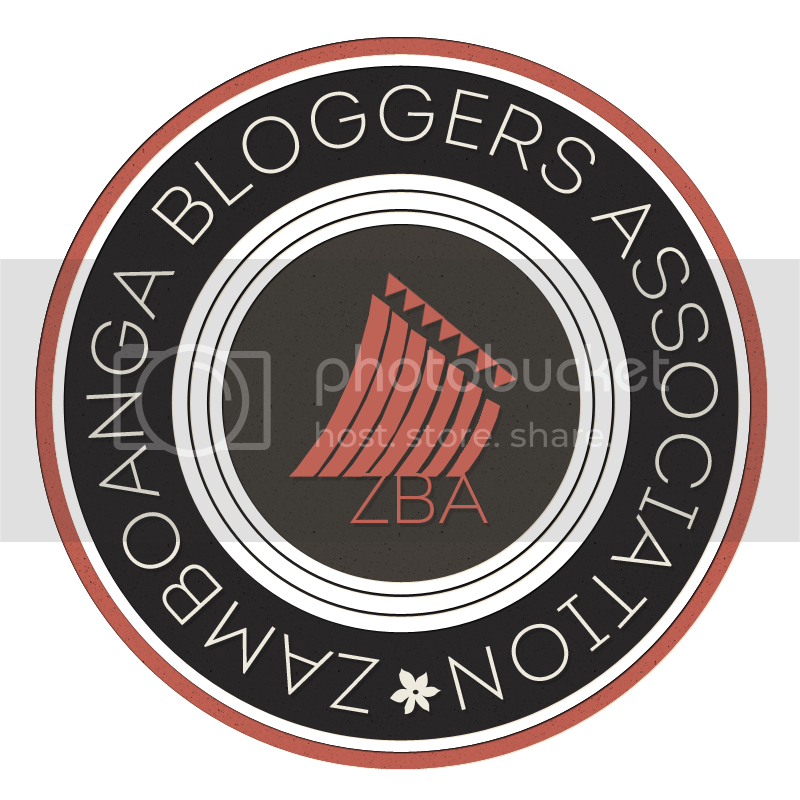 zbloggers photo zba-logocopy.png