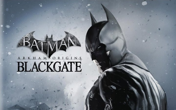 http://www.newgamernation.com/wp-content/uploads/2013/09/batman-arkham-origins-blackgate.jpg