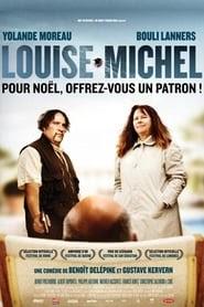 Louise-Michel 2008 filmek letöltés online