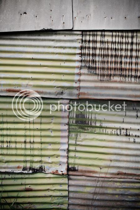 photo wall3_zpsd6206a74.jpg