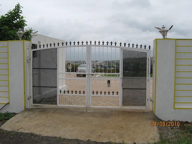 Bungalow Plots at Jambhulwadi & Mangadewadi, Katraj PuneIMG_2486