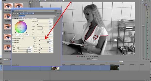 http://redaktori-uroki.3dn.ru/_ph/13/941958132.jpg
