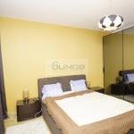 #domenii #Domeniipark #vanzare #apartament #lux #compound #terasa #parc #olimob #realestate (4)