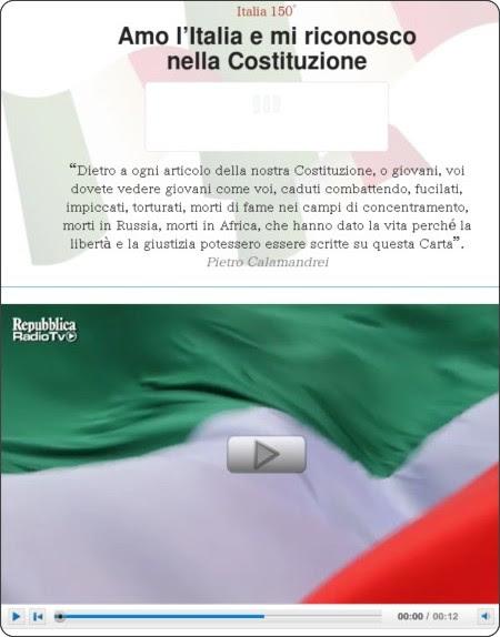 http://www.repubblica.it/static/speciali/altri/150-anni-unita-italia/