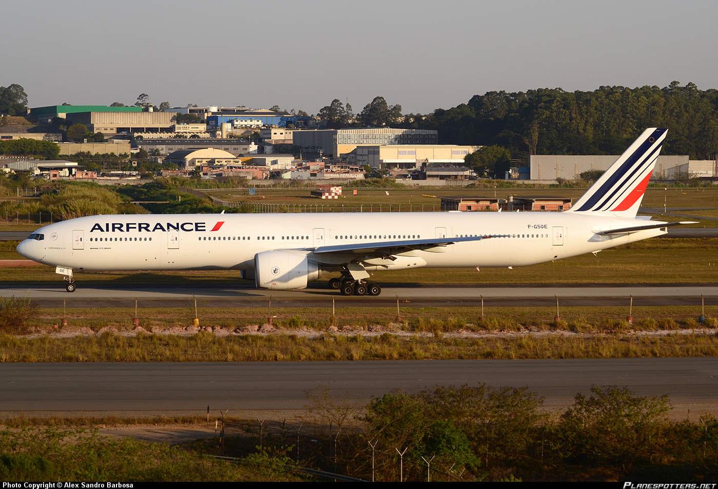 f-gsqe-air-france-boeing-777-328er_PlanespottersNet_345546
