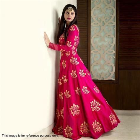 88 best Gowns images on Pinterest   Patiala salwar, Bridal
