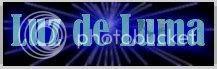 http://i54.photobucket.com/albums/g94/luzdeluma/imgluzluma.jpg?t=1213022793