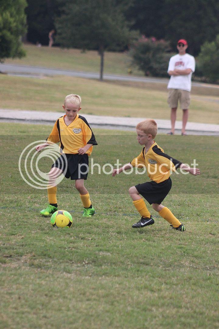 photo soccer20_zps96f092f8.jpg