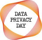 DATA PRIVACY DAY LOGO  Data Privacy Day.  (PRNewsFoto/National Cyber Security Alliance) WASHINGTON, DC UNITED STATES