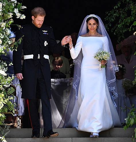 The 20 Most Expensive Wedding Dresses Ever Worn   slice.ca