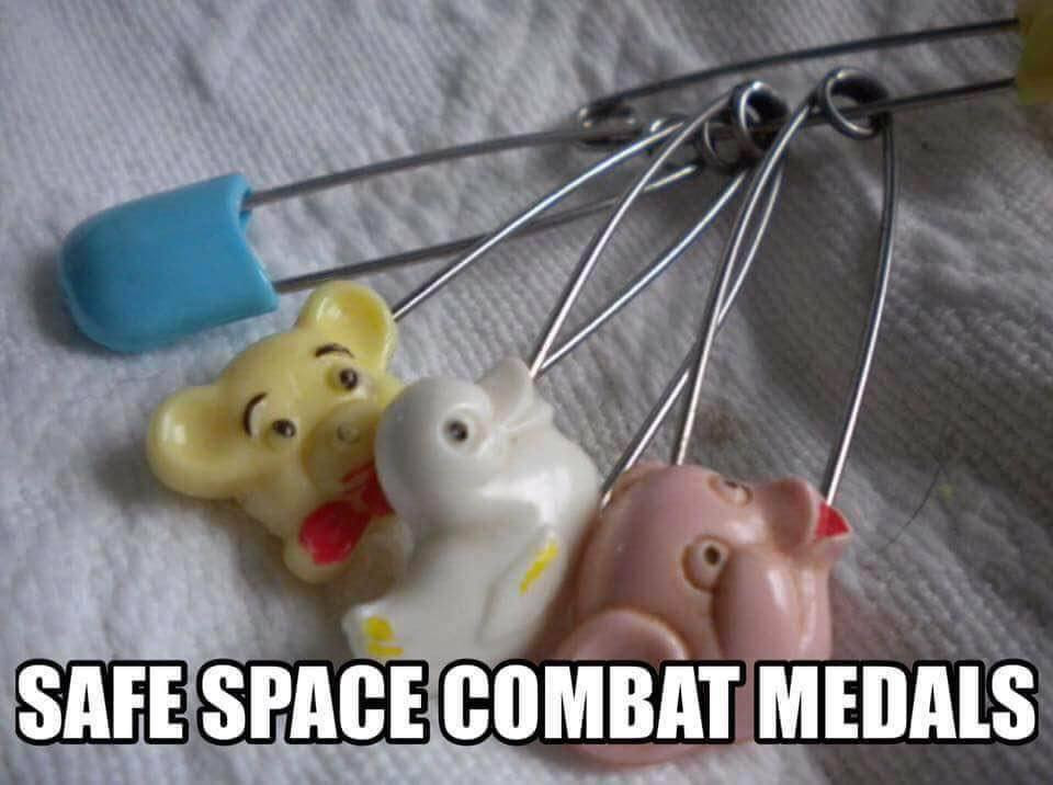 safe-space-combat-medals