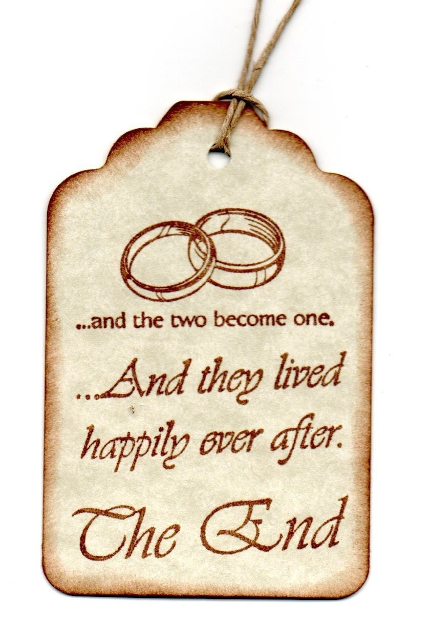 wedding couple wishes wedding wishes words wedding ideas