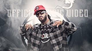 Nande -New Kannada Rap song By Rahul Dit-O 2020