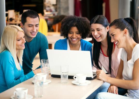 http://enveralan.blogspot.com.tr/intent/follow?screen_name=SENDİKA, HABERLERİ, TÜRK, EĞİTİM,SEN, EĞİTİM, BİR,SEN, EĞİTİM, SEN, SAĞLIK, SEN, MEMUR, SEN, CANLI, TV, İZLE, RADYO, DİNLE, YOUTUBE, VİDEOLARI, KOMİK, VİDEOLAR, KARADAYI, BÖLÜMLERİ, İZLE