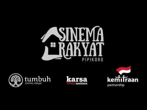 Trailer Film Jalan Raya Pipikoro