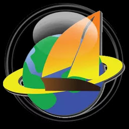 UltraSurf Free Software Download